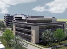 Berettyóújfalu-Kórház