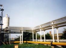 Debrecen-Erőmű