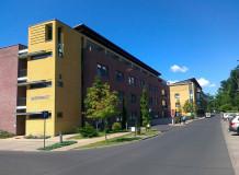 DEOEC Onkológiai Intézet