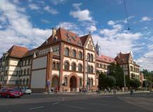 Debreceni Református Főiskola