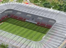 LOKI Stadion 7