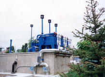 Tokaj-Vízmű